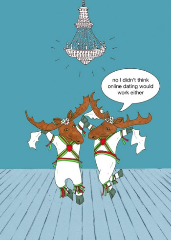 colour-Moose-email.jpg