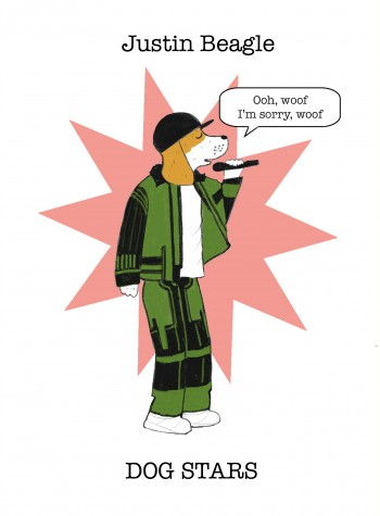 Justin-Beagle-whitelA6_PORTRAIT_GREETING_CARD.jpg
