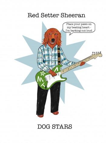red-sheeran-lA6_PORTRAIT_GREETING_CARD.jpg